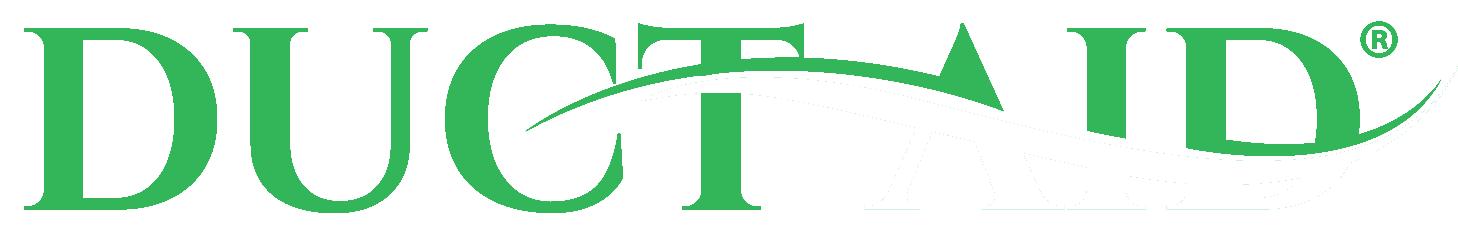 Duct Aid logo